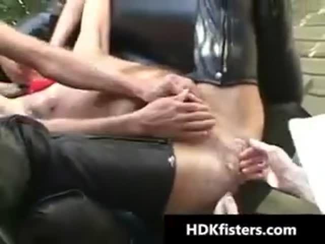 Carmella bing orgy video