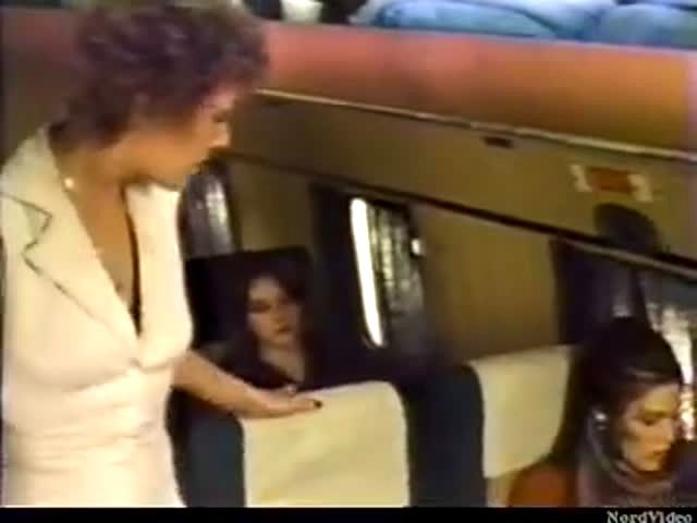 Pussy Eating Aboard The Airplane - Spankwirecom