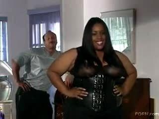 Porn Busty Lasha 42