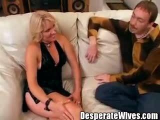 Jackie's Slut Wife Graduate School With Dirty D