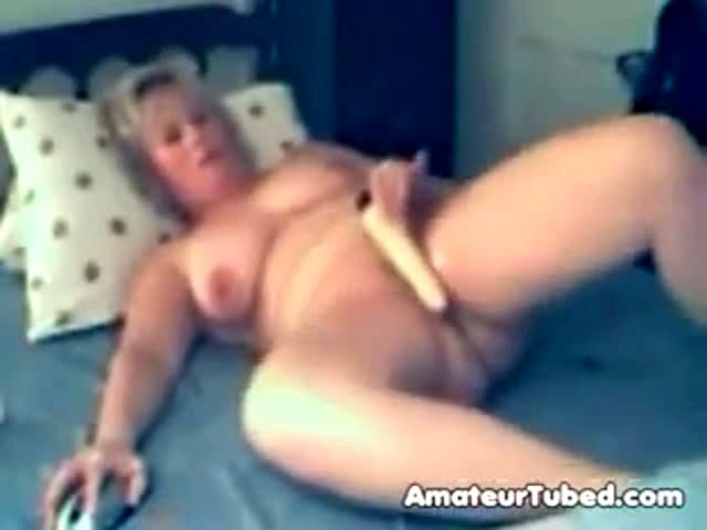 Fat ebony shemales tube