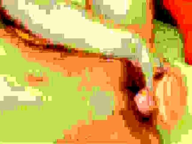18yo petite teen railed in tight pussy 10