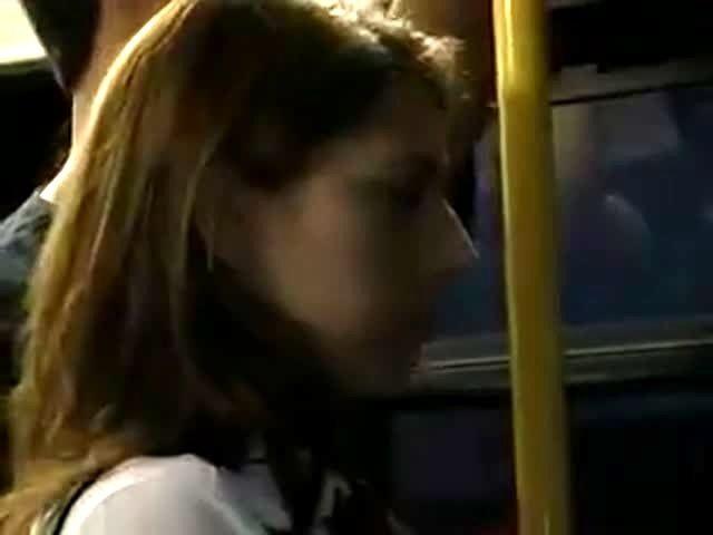 Full hd mp4 porn videos-7025
