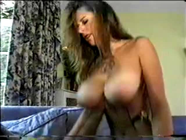 Big Tits Riding On Top Porn Video-4647