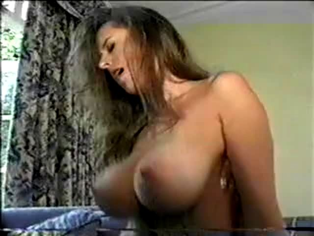 Steamy hot webcam chick suck her partner cock 10