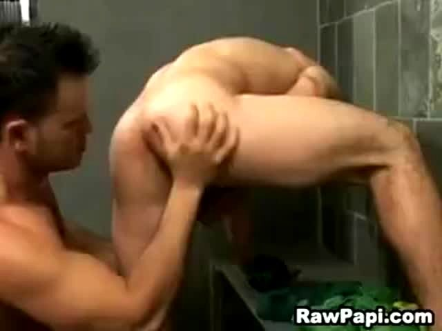 iranian gay community