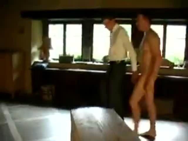 Big booty black women free porn-8274